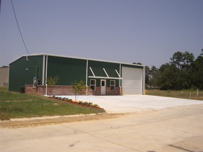 10157 Industrial Plaza, Unit: N/A